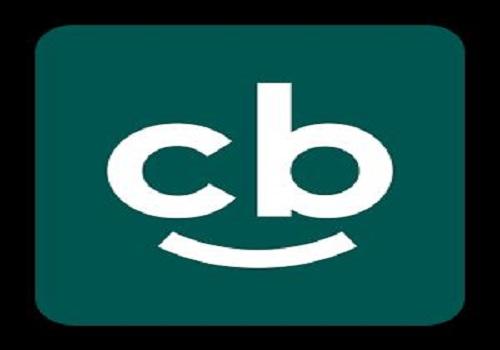 Cashback World - ferro edilizia - impresa convenzionata