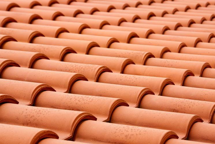 Ferro Edilizia rivendita coperture per tetti