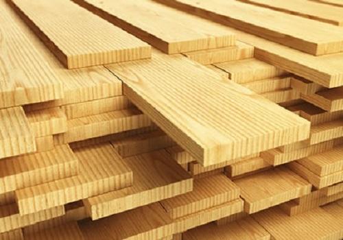 Ferro Edilizia - legnami - edilizia - ferramenta