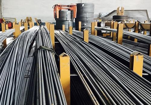 Ferro edilizia ferro barre in magazzino