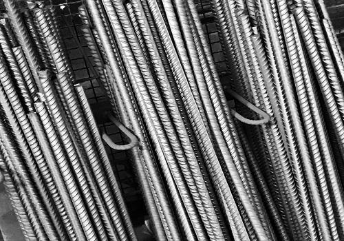 ferro edilizia tronconi barre