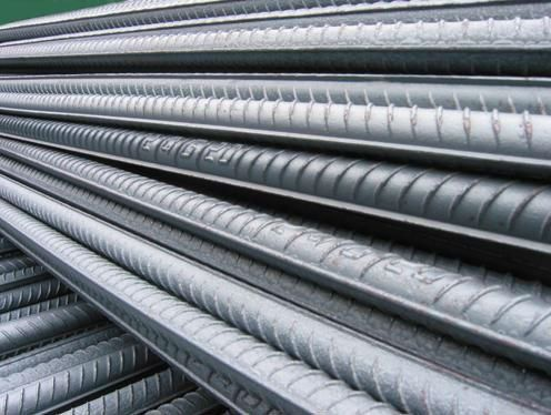 Ferro edilzia barre in ferro