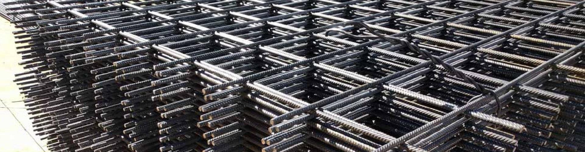 Prezzo Del Ferro Per Edilizia ferro per l'edilizia torino