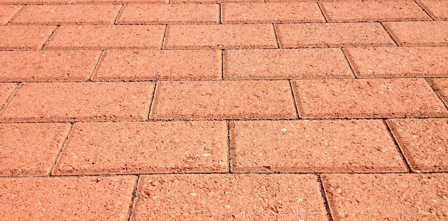 Ferro Edilizia rivenditore materiale pavimentazioni da esterno