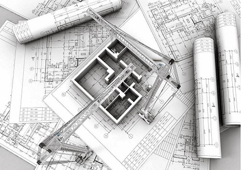 Ferro edilizia sviluppo disegno tecnico per c.a.