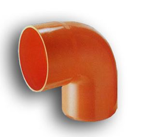 Ferro edilizia - idraulica