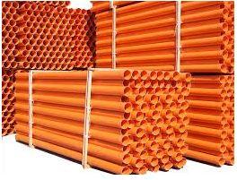 Ferro edilizia - rivenditore - tubi idraulici - pvc