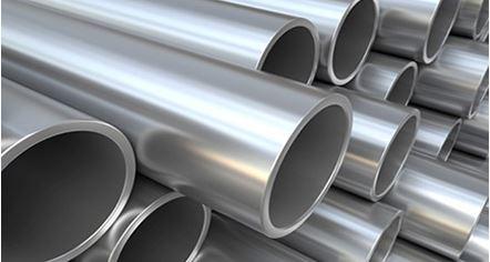 Ferro edilizia -  rivenditore -  trattamento idraulica