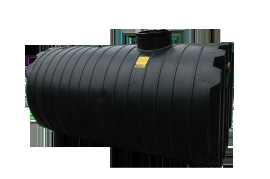 Ferrro Edilizia rivenditore materiale trattamento acque - fosse cisterne